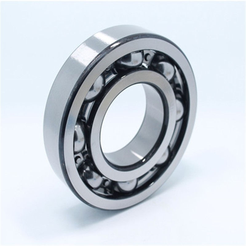340 mm x 580 mm x 243 mm  NTN 24168B Spherical Roller Bearings