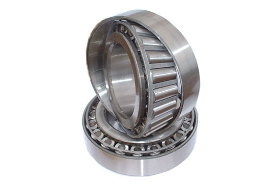 Timken 98394X 98789D Tapered roller bearing
