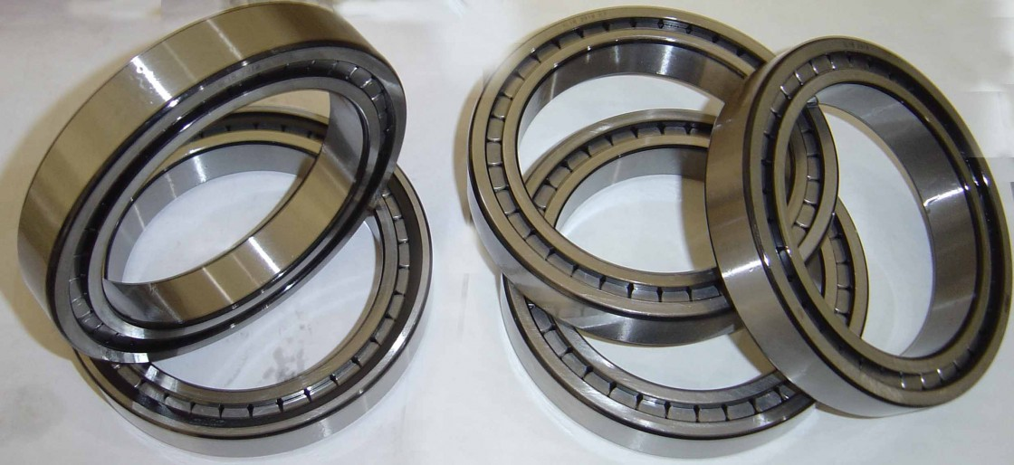 420 mm x 620 mm x 150 mm  Timken 23084YMB Spherical Roller Bearing