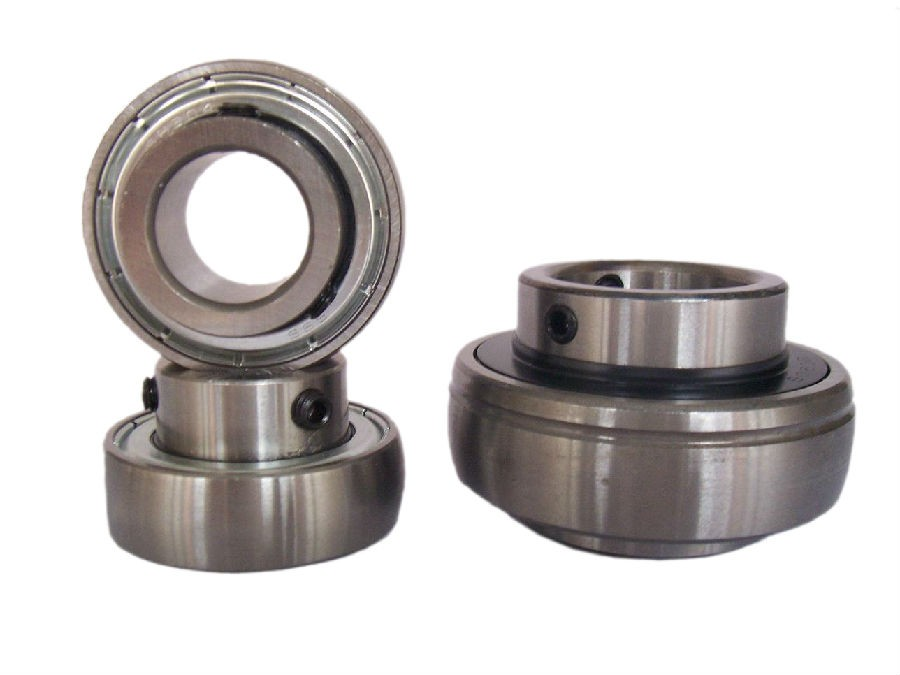 NSK 300KV4201 Four-Row Tapered Roller Bearing