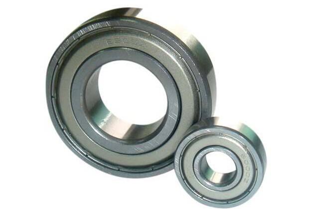 NTN SKF Koyo Timken NSK Bearing 24015 22215 21315 22315 22216 21316 22316 22217 21317 22317 E Cc Ek Cck Self-Aligning Spherical Roller Bearing
