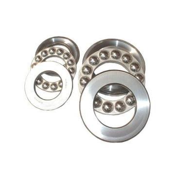 Axial Deep Groove Ball Bearing 6203 6201 6001 6010 607 6200 6204 6205llu 625 626 6301