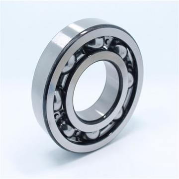 NSK BA220-1 DB Angular contact ball bearing