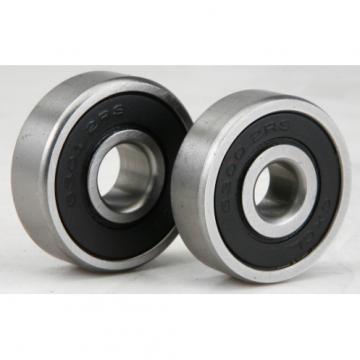 Deep Groove Ball Bearing 61806-2RS1 SKF Ball Bearing 61806 2RS1 SKF Bearing 618062RS1 SKF 6806