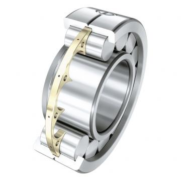 NSK 7960BAX Angular contact ball bearing