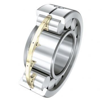 NSK BA290-2 DF Angular contact ball bearing