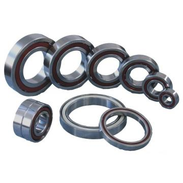 Spherical Roller Bearing for Machinery 22208MB (Timken SKF NSK NTN Koyo 21307 21310 22206 22207 22210 22211 22214 22326 22214 22216 23024 23026 23030 23034)