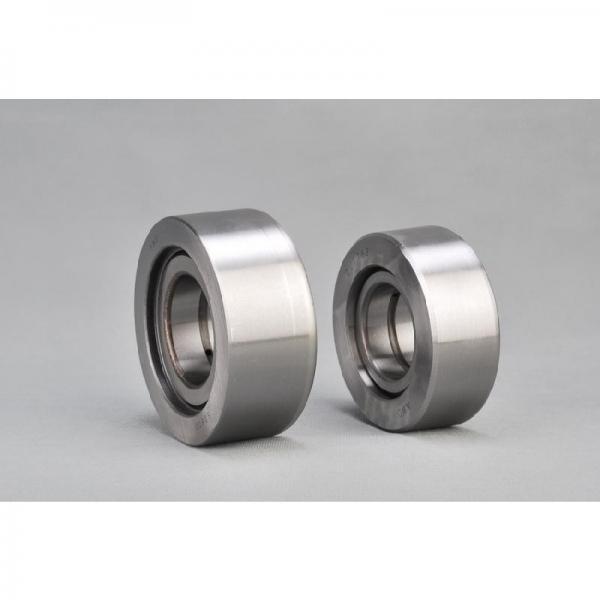 NSK 7960AX DF Angular contact ball bearing #2 image