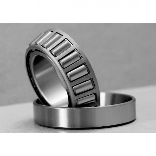 Timken 569 563D Tapered roller bearing #2 image
