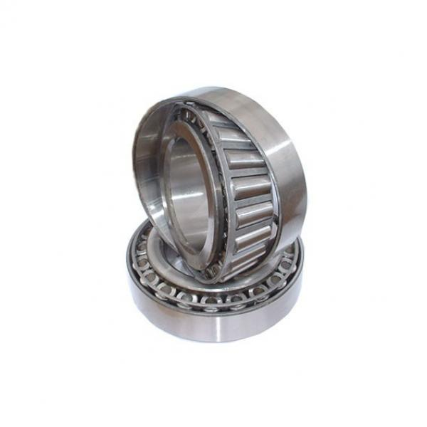 NSK BA160-3 DB Angular contact ball bearing #1 image
