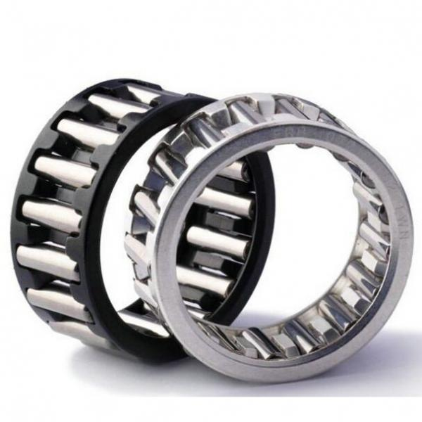NSK 276KV3851 Four-Row Tapered Roller Bearing #1 image