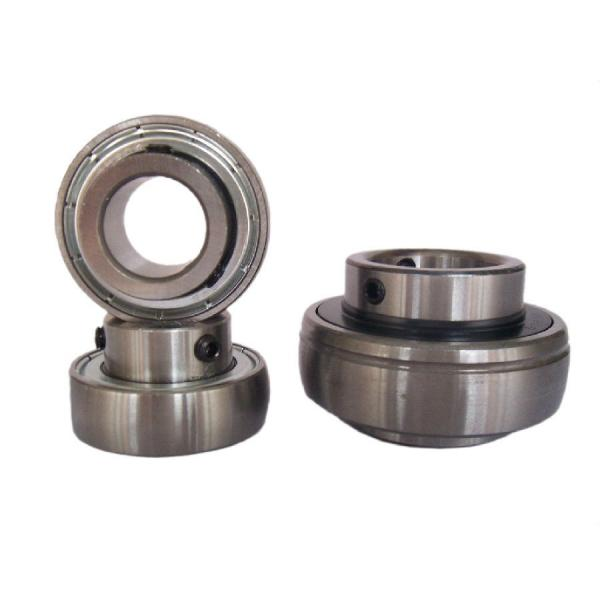 NSK 7960AX DF Angular contact ball bearing #1 image